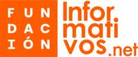 Fundacion Informativos.net